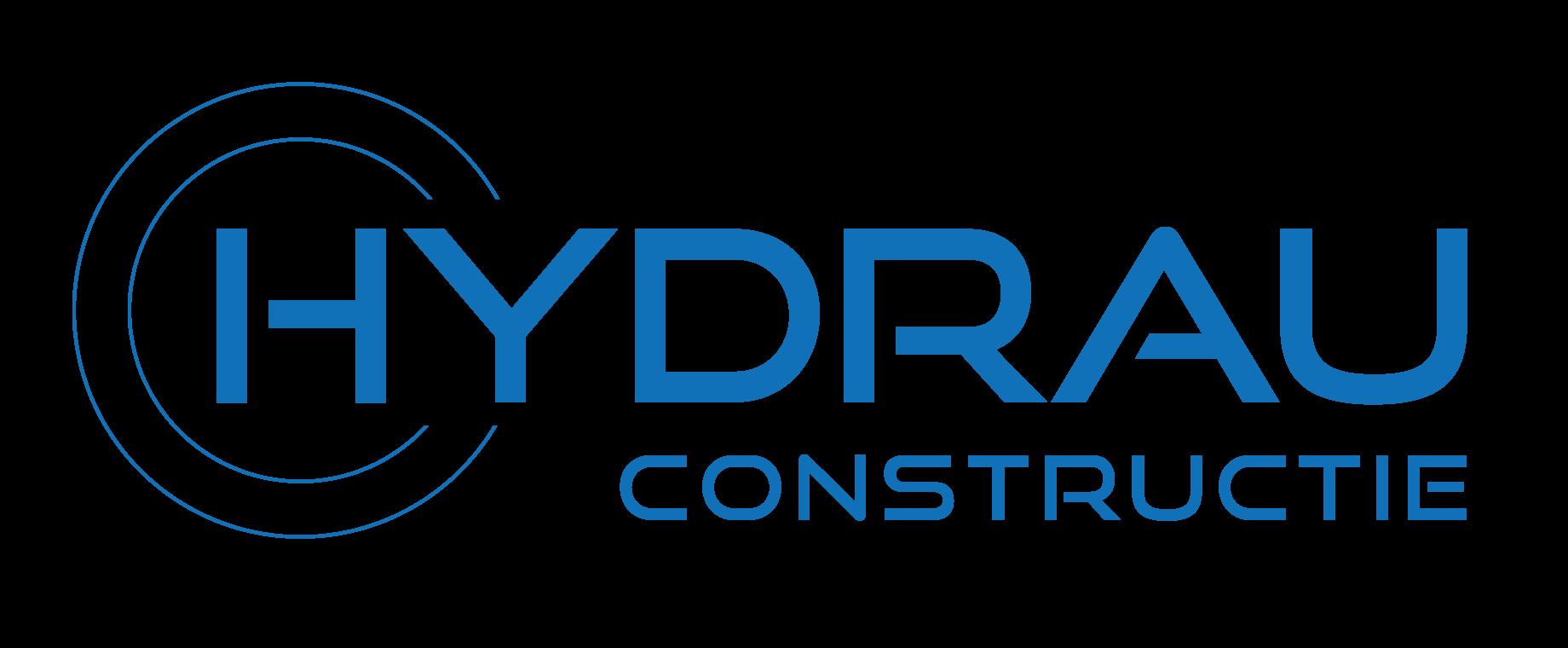 hydrau logo